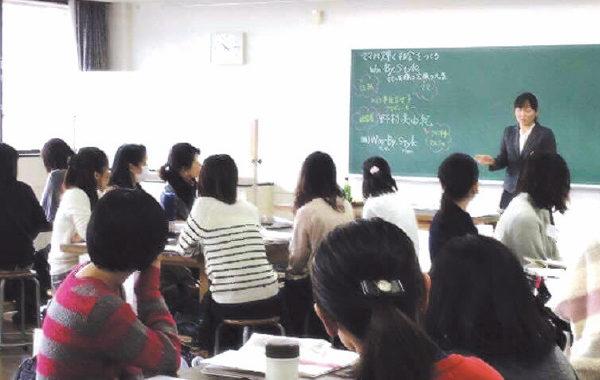 *セミナーのお知らせ*11月13日 中級 やって欲しい!!を実現する【企画書の書き方】