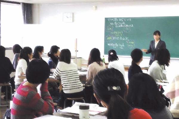 稼ぐためには何をどうする?「事業計画の立て方・実践」:稼女セミナー中級