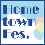 hometownfes_logo