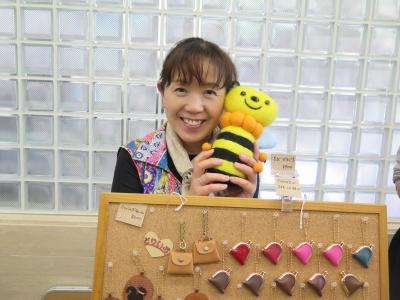 笑顔NO.11 #笑顔プロジェクト