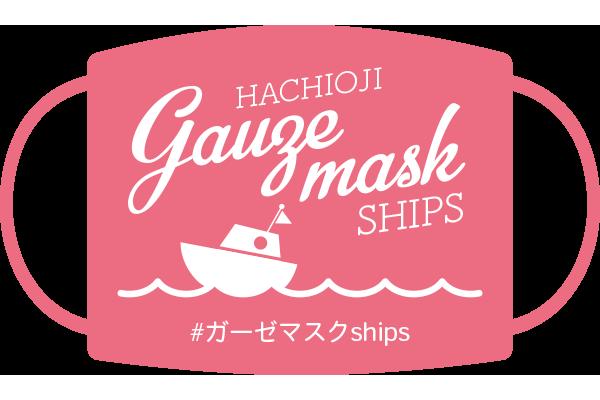 hachioji_square