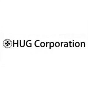 hug_corp