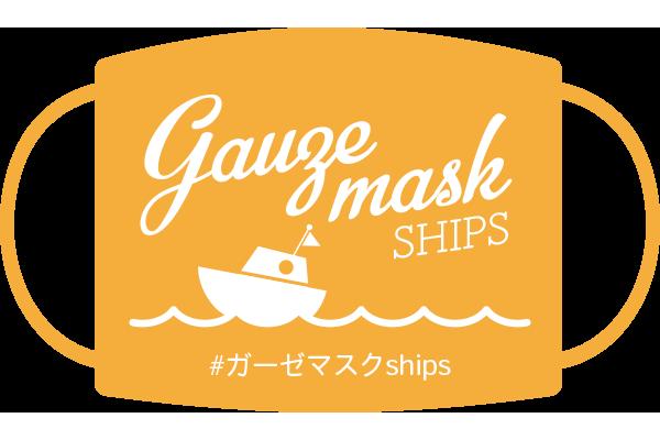 nanashi_square