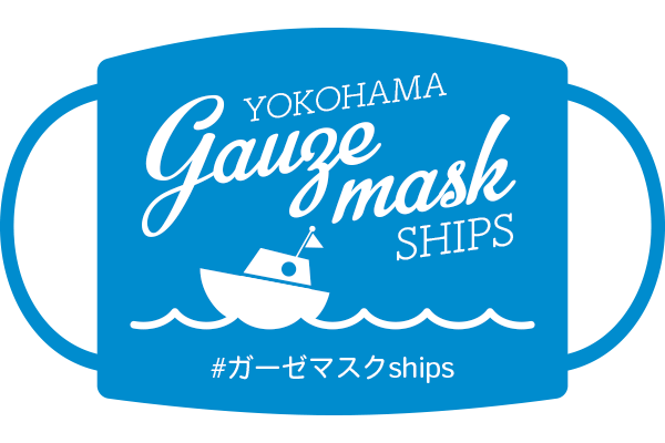 yokohama_square